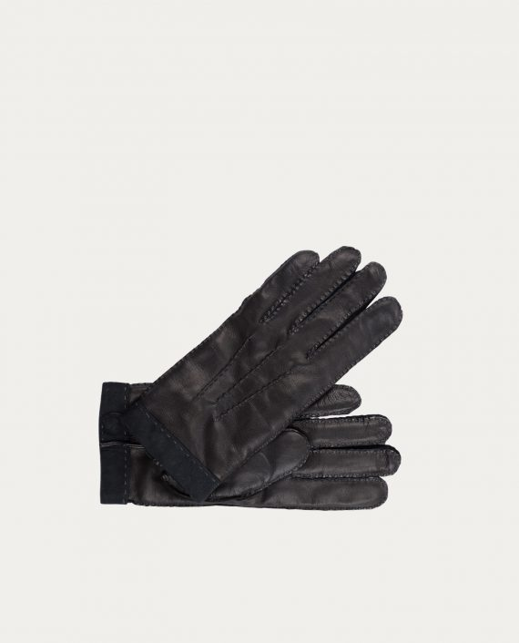 tonsor_cie_gants_passepoil_noir