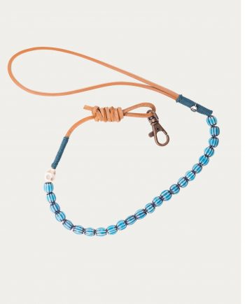 tonsor_cie_keychain_turquoise