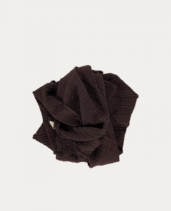 wayda_foulard_big_dark_brown