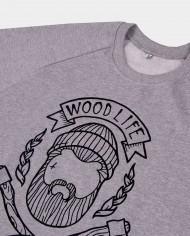 woodlife_sweet_gris