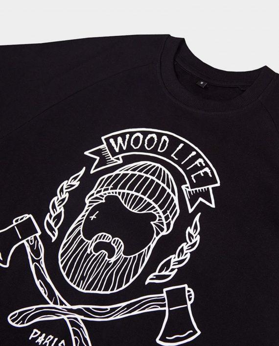 woodlife_sweet_noir