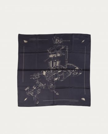 a_piece_of_chic_foulard_soie_70_70_black_print