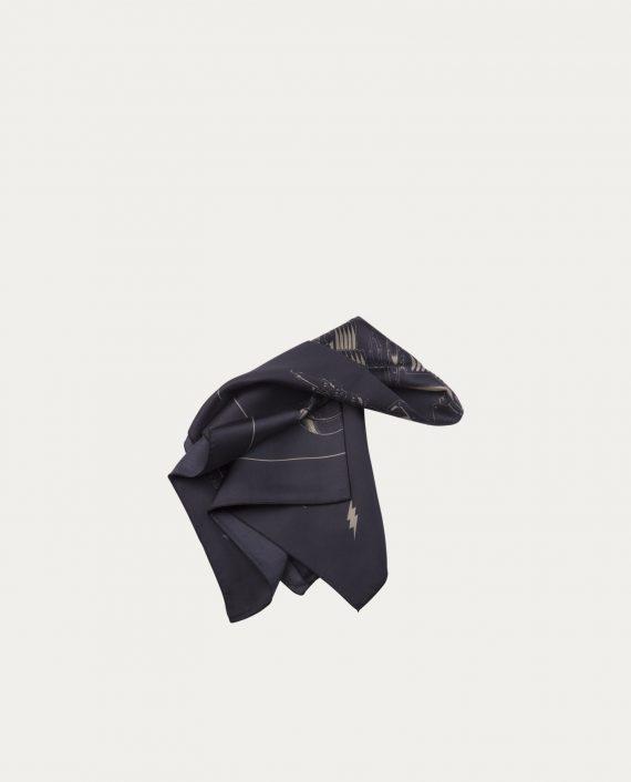 a_piece_of_chic_foulard_soie_70_70_black_print_1