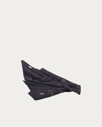 a_piece_of_chic_foulard_soie_70_70_black_print_3