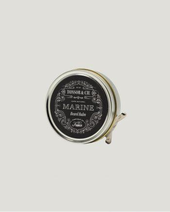 baume-a-barbe-marine-2
