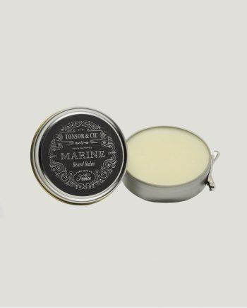 baume-a-barbe-marine-3