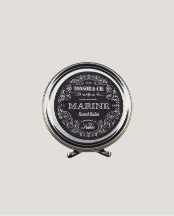 baume-a-barbe-marine