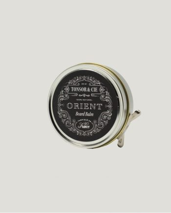 baume-a-barbe-orient-2