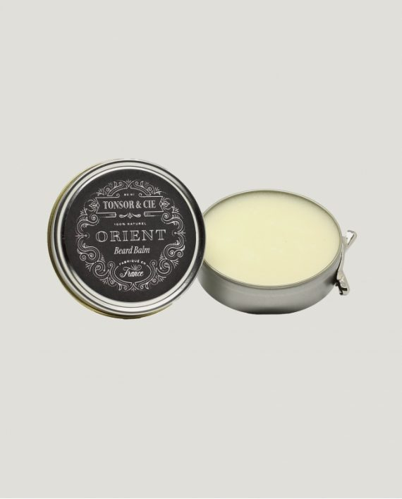 baume-a-barbe-orient-3