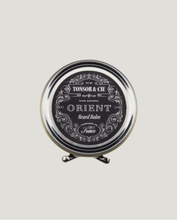 baume-a-barbe-orient