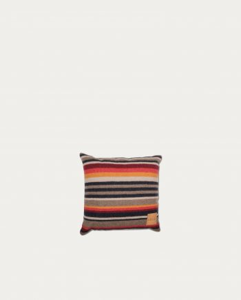 lamericaine_coussin_apache_square