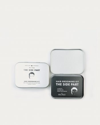men_society_hair_kit