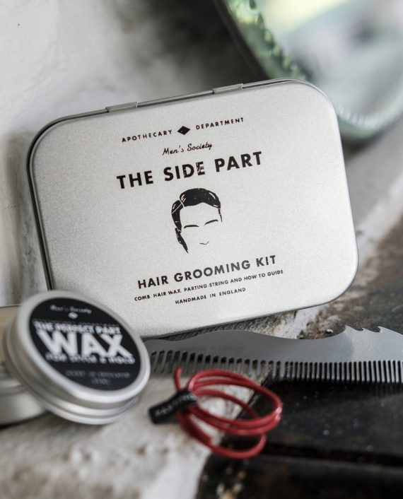 men_society_hair_kit_1