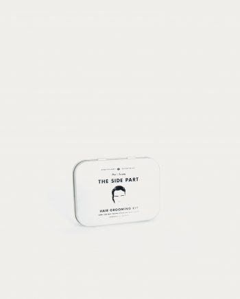men_society_hair_kit_3