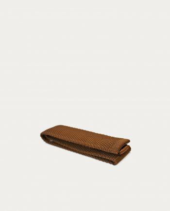 pochette_square_cravate_orson_very_well_2