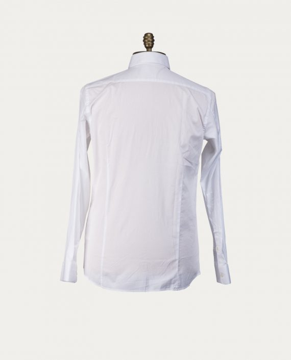tonsor_cie_chemise_blanche_col_italien_1