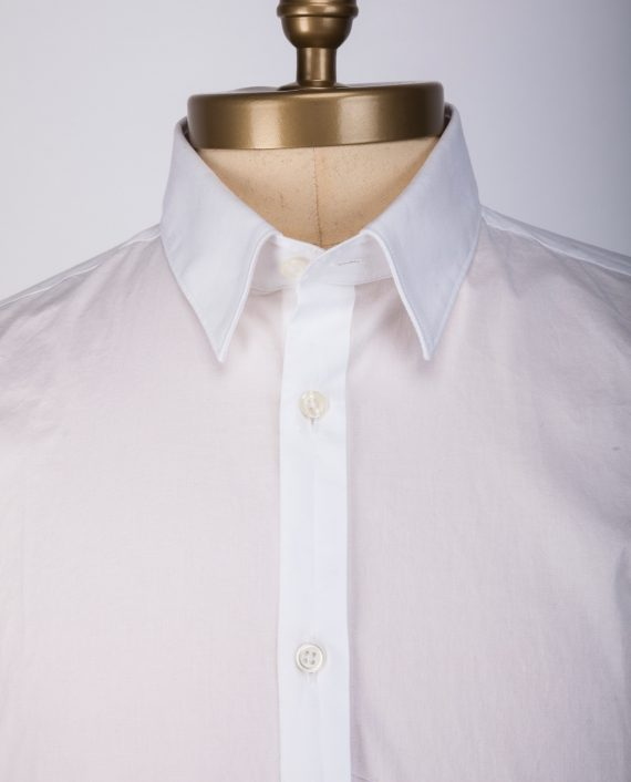 tonsor_cie_chemise_blanche_col_italien_2