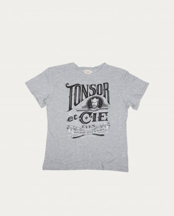 tonsor_cie_tee_shirt_charlemagne