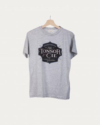tonsor_cie_tee_shirt_logo_tonsor_cie_gris