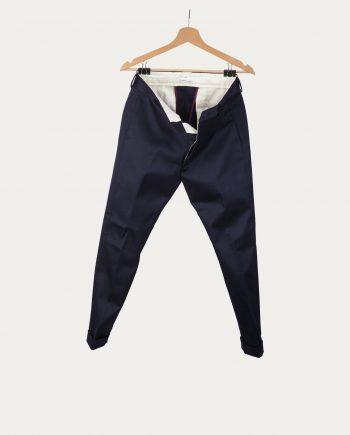 la_sartoria_di_true_nyc_pantalon_bleu