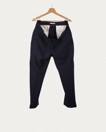la_sartoria_di_true_nyc_pantalon_flanel_bleu