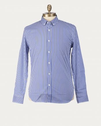 patrons_chemise_smith_blue
