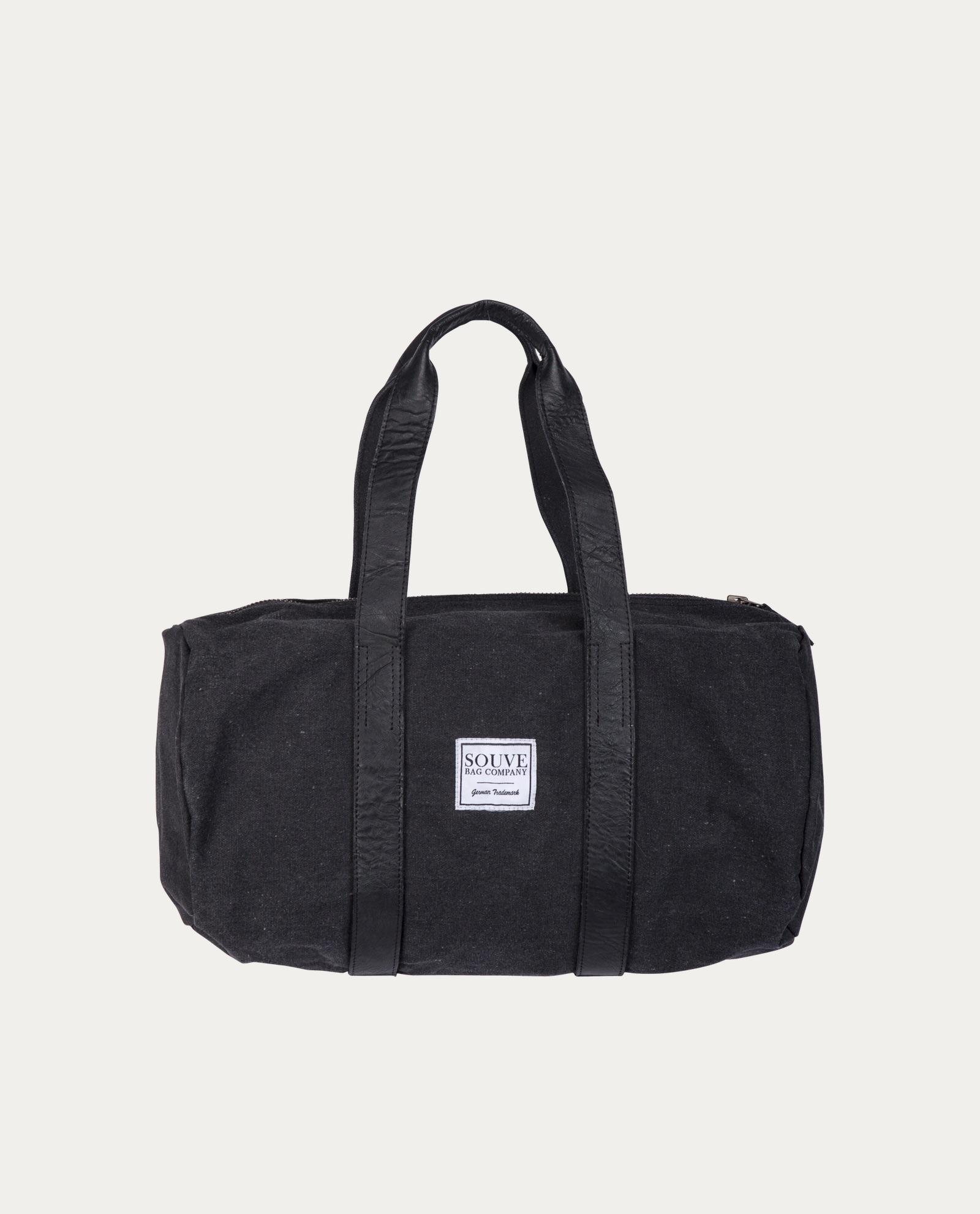 Souve Bag Quot 48h Quot Tonsor Amp Cie