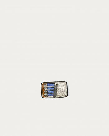 Macon_lesquoy_broche_boite_sardine