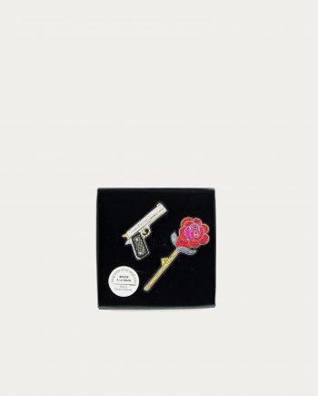 Macon_lesquoy_broche_gun_roses