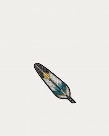 Macon_lesquoy_grande_broche_plume