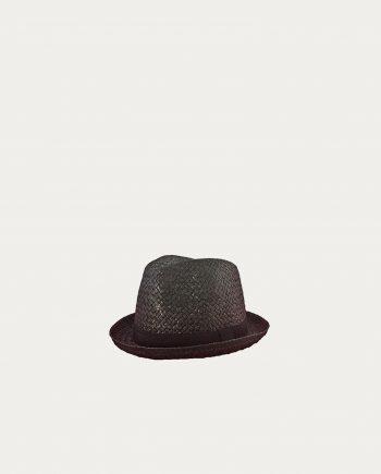 alpachura_chapeau_tribly_paille_noir
