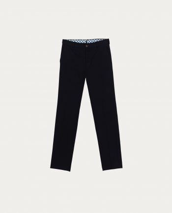 cavalier_bleu_pantalon_chino_bleu