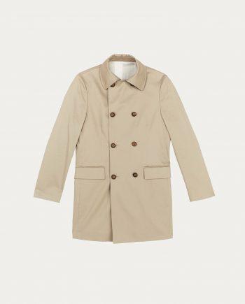 cavalier_bleu_trench_coat_beige