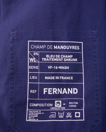 champ_de_manoeuvres_veste_fernand_7