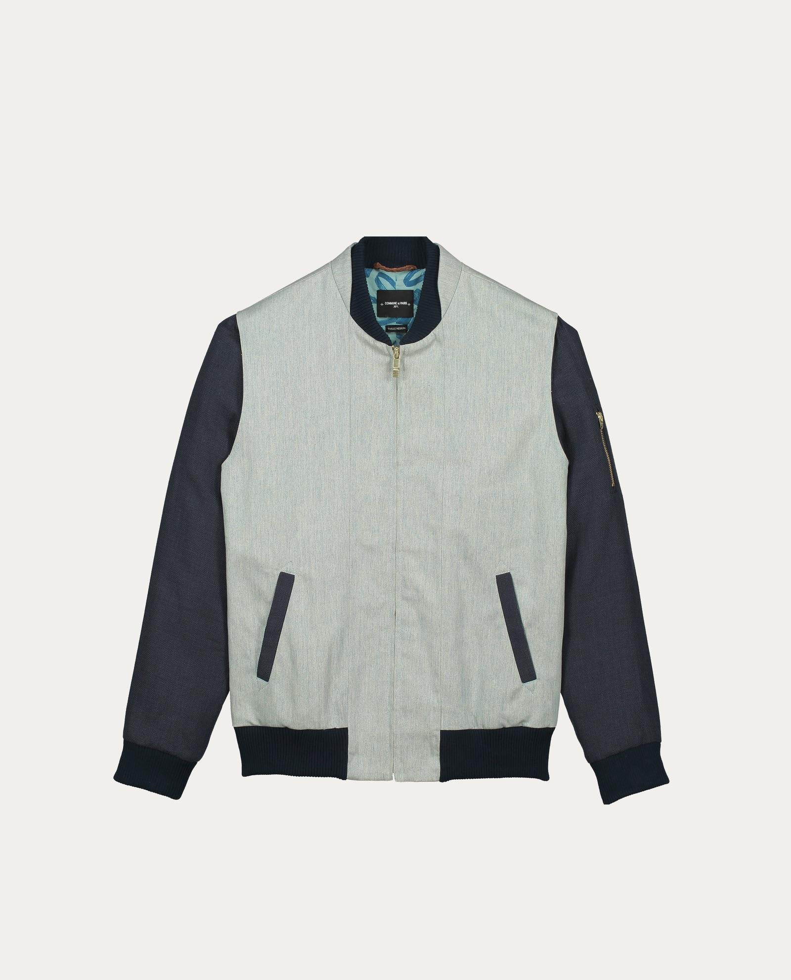 commune_de_paris_1871_jacket_anatole_light_blue