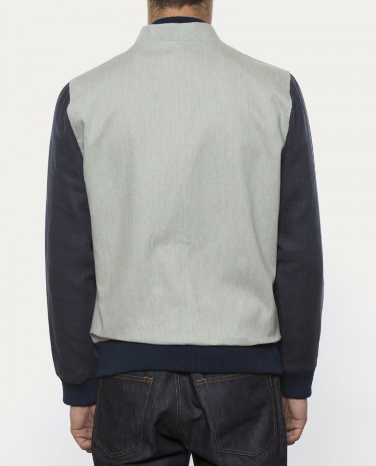 commune_de_paris_1871_jacket_anatole_light_blue_1