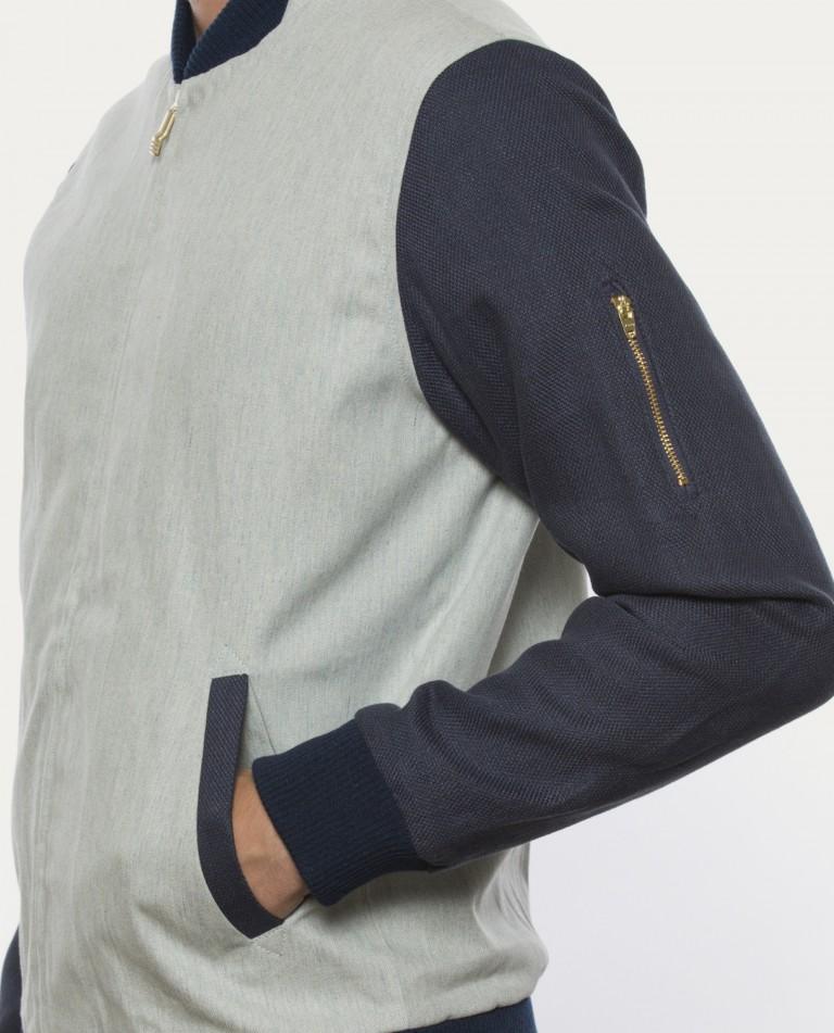 commune_de_paris_1871_jacket_anatole_light_blue_2