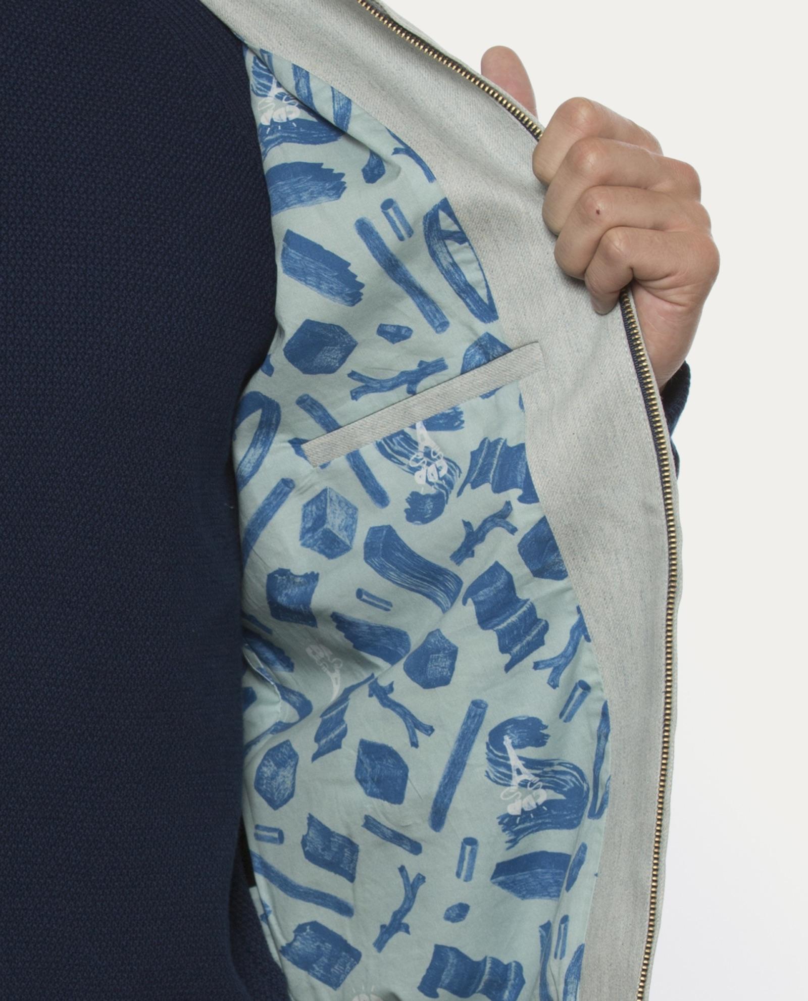 commune_de_paris_1871_jacket_anatole_light_blue_3