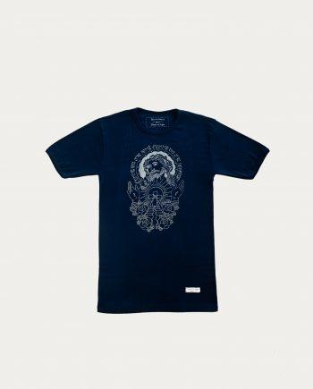 fleur_de_bagne_tee_shirt_calvaire_du_voyou
