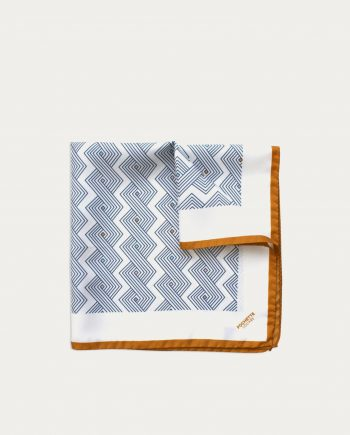 pochette_square_zigzag
