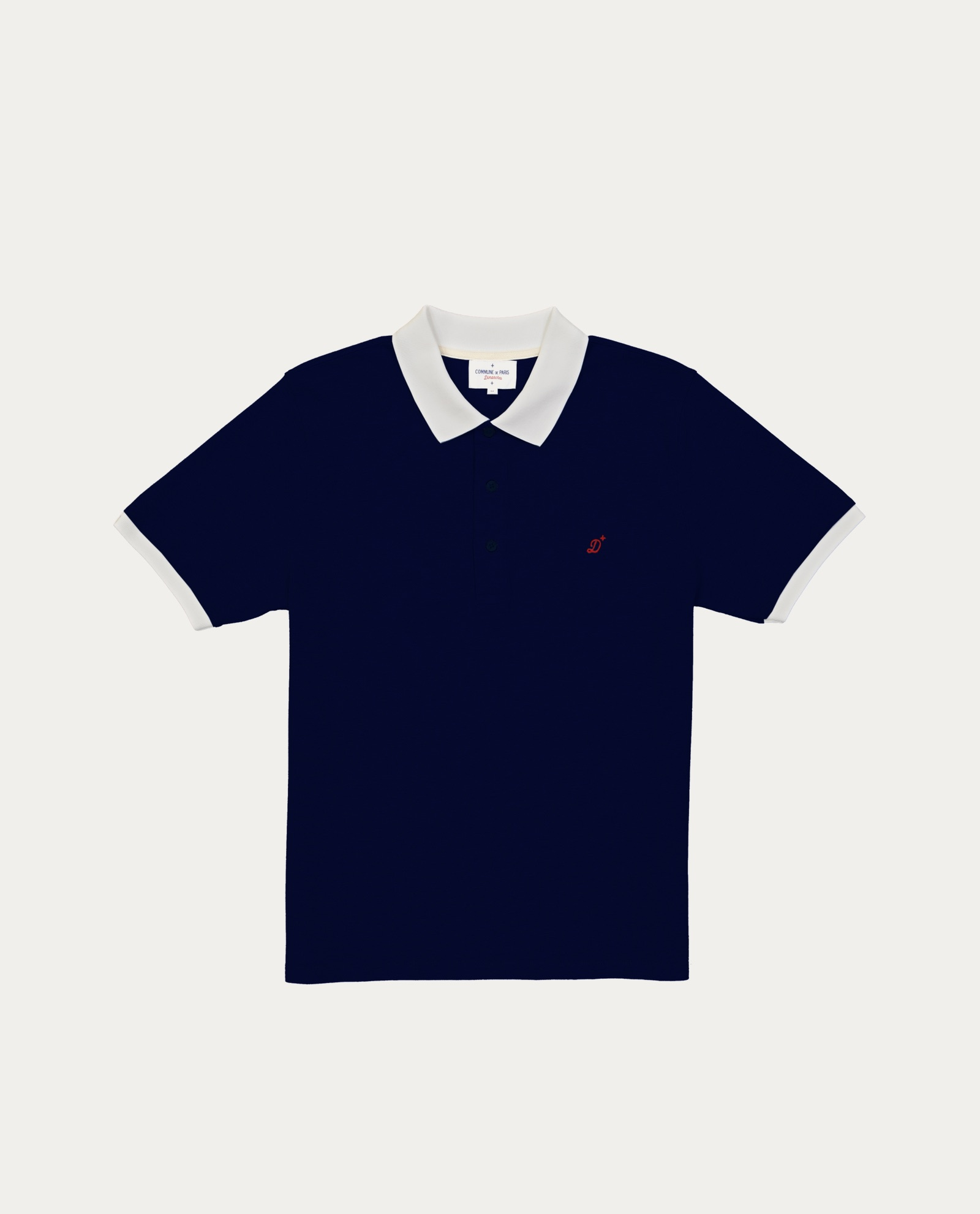 commune_de_paris_1871_polo_dimanches_navy