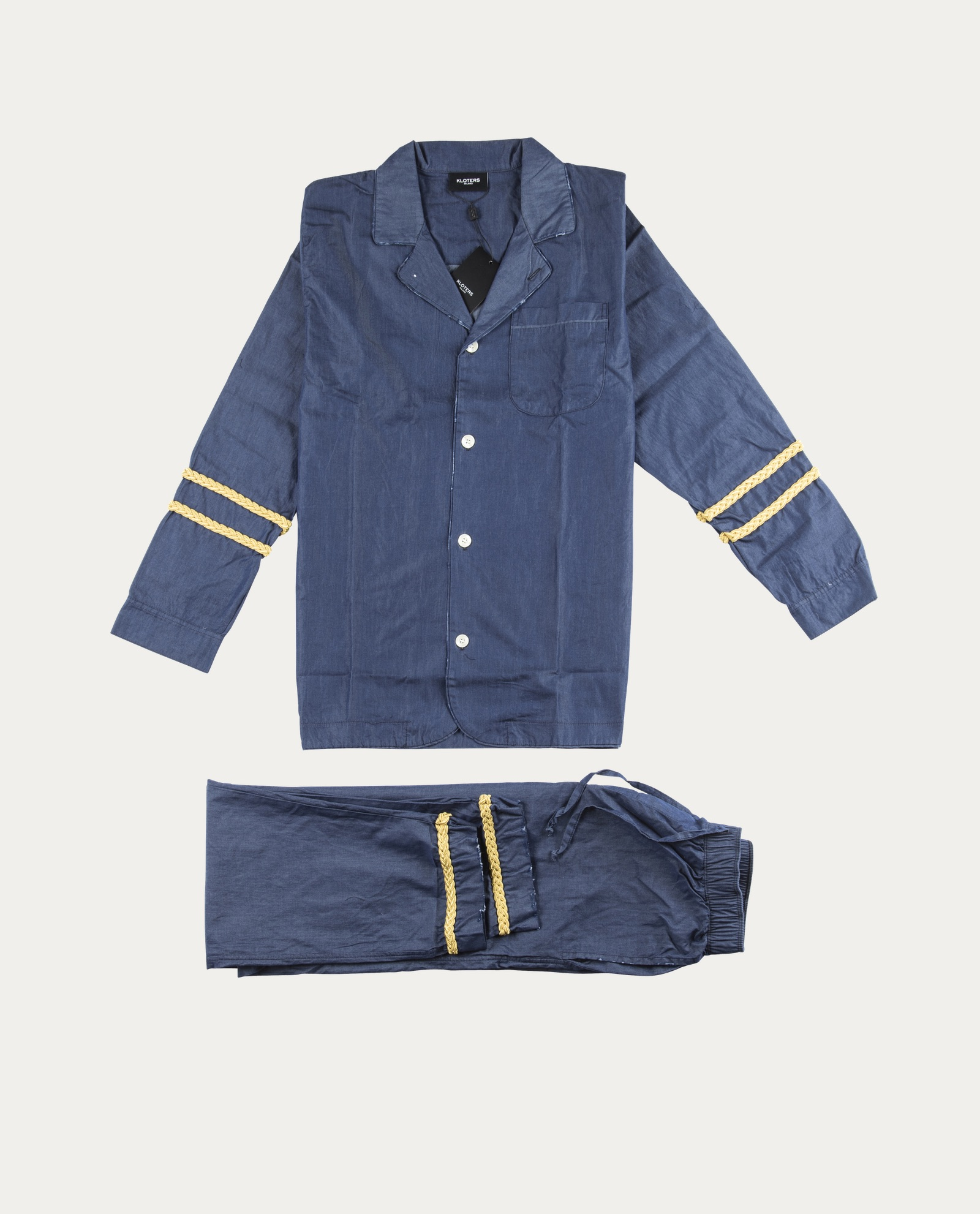 pyjama_marine_galon_or