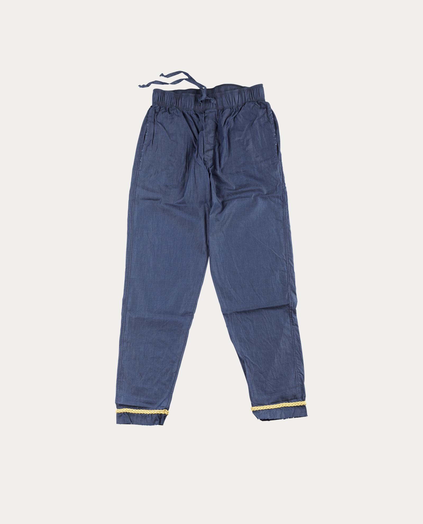 pyjama_marine_galon_or_1