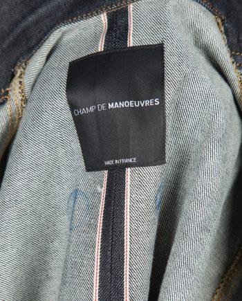 champ_de_manoeuvres_veste_fernand_selvedge_5