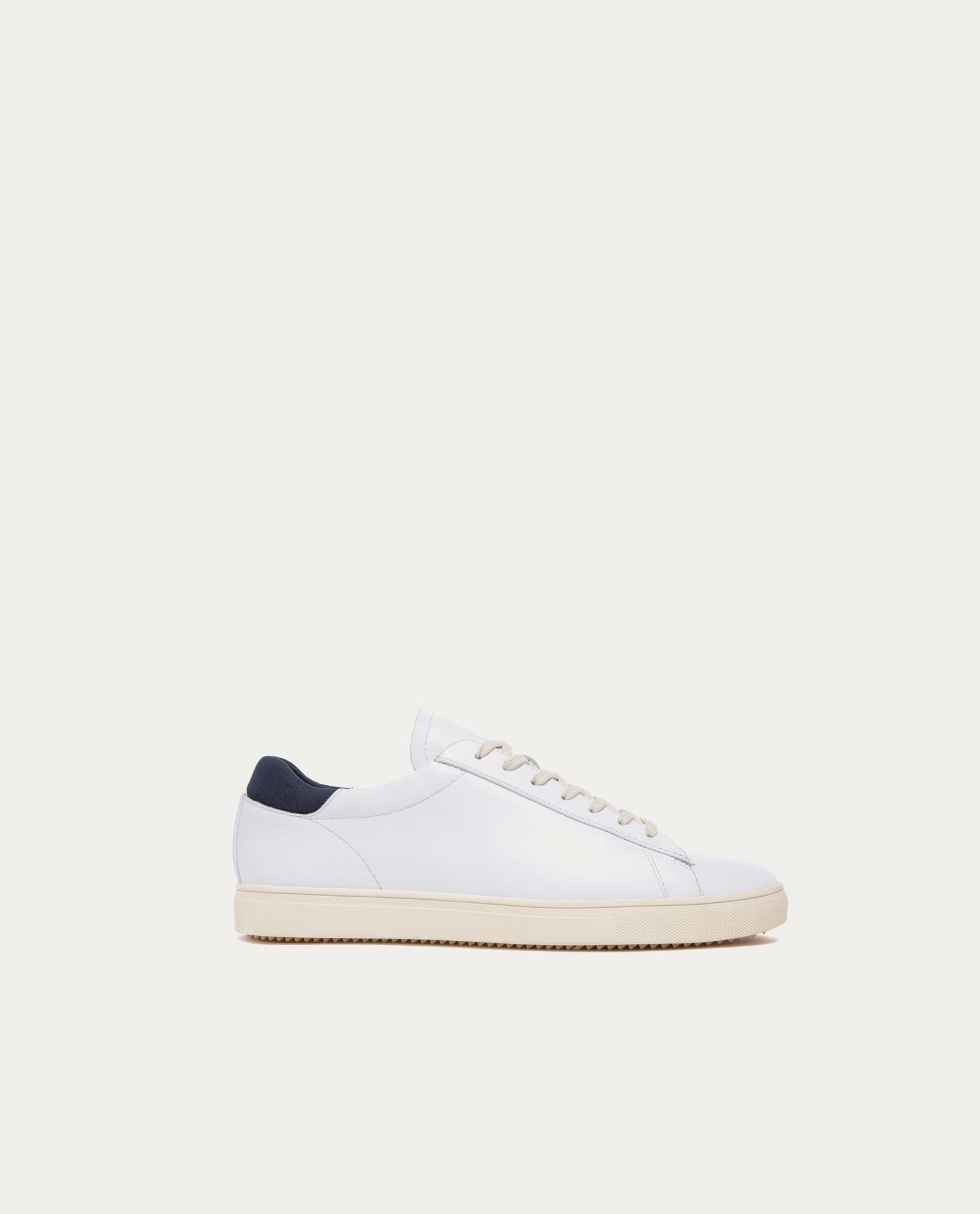 clae_chaussure_sniquers_bradley_bleu