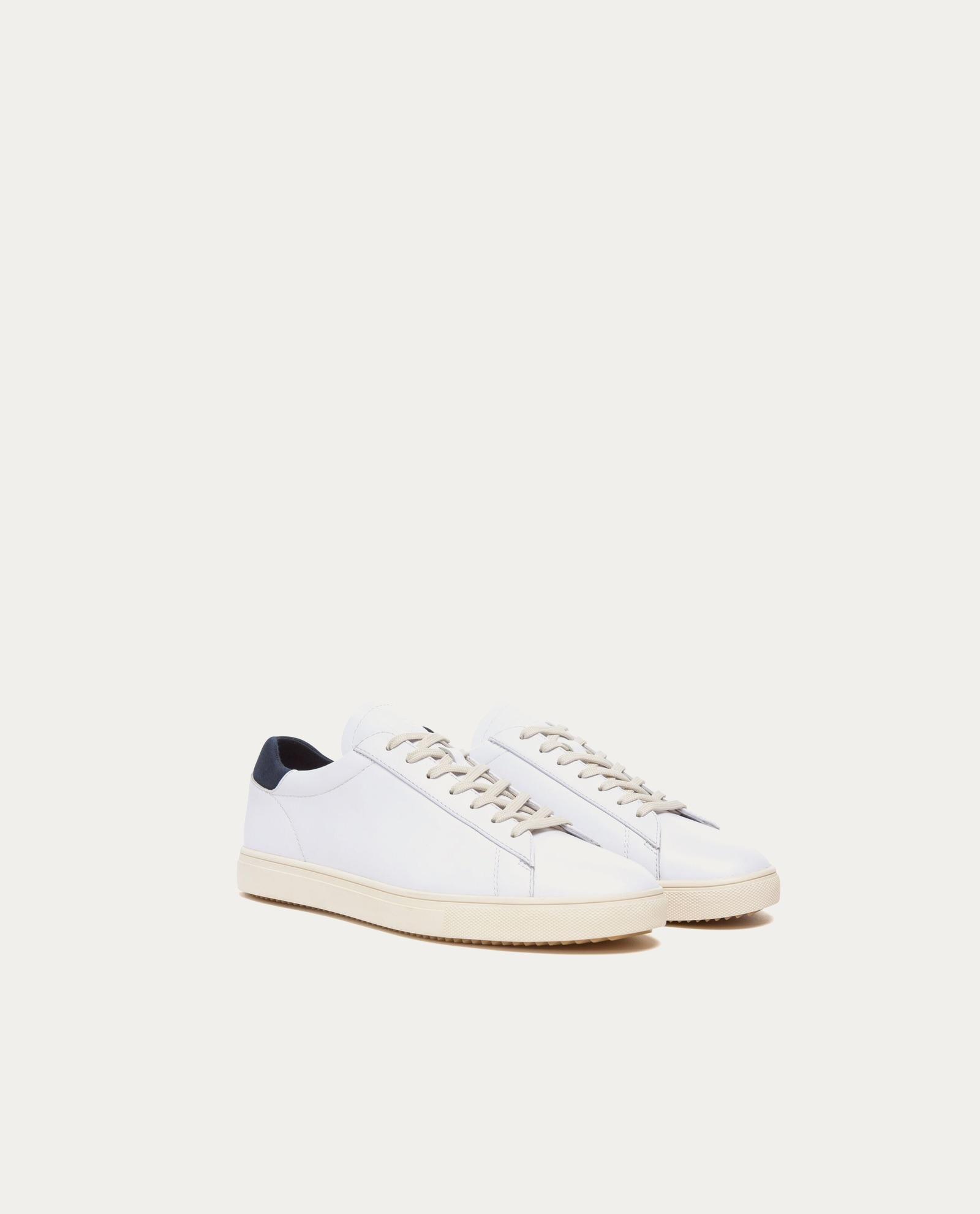 clae_chaussure_sniquers_bradley_bleu_1