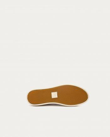 clae_chaussure_sniquers_bradley_bleu_2