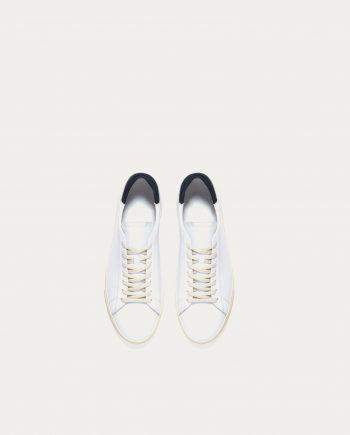 clae_chaussure_sniquers_bradley_bleu_3