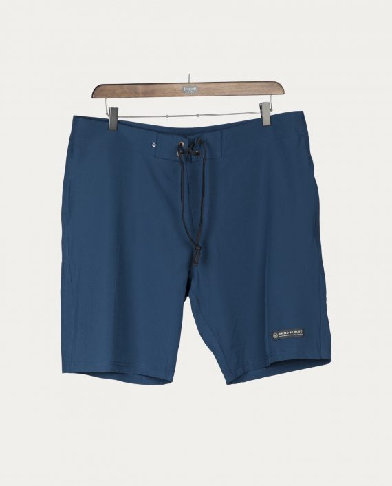 united_by_blue_classic_short_bord_blue
