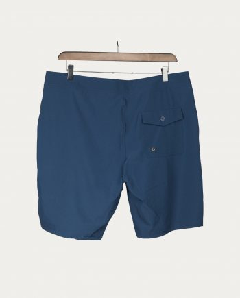united_by_blue_classic_short_bord_blue_1